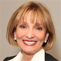 Deborah Rosenthal