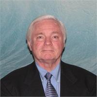 Robert Schoen Sr.