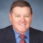 Larry Rieber