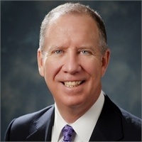 Richard C. Clark