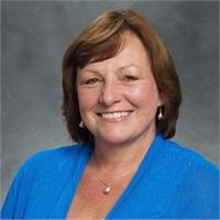 Kathy Scritchfield