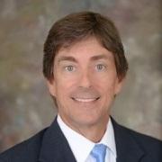 Mike Stewart, MBA