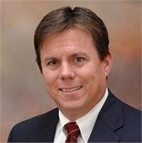 Tim Milford, CFP®