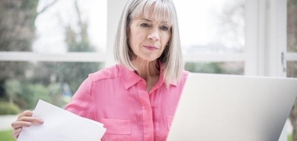 5 Retirement Struggles Nobody Talks About