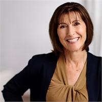 Laurette M. Dearden, CPA, CFP®