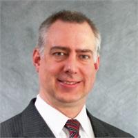 Dave Seidelmann