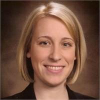 Lindsey Melton