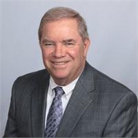 Reggie Boan, CPA, CFP®