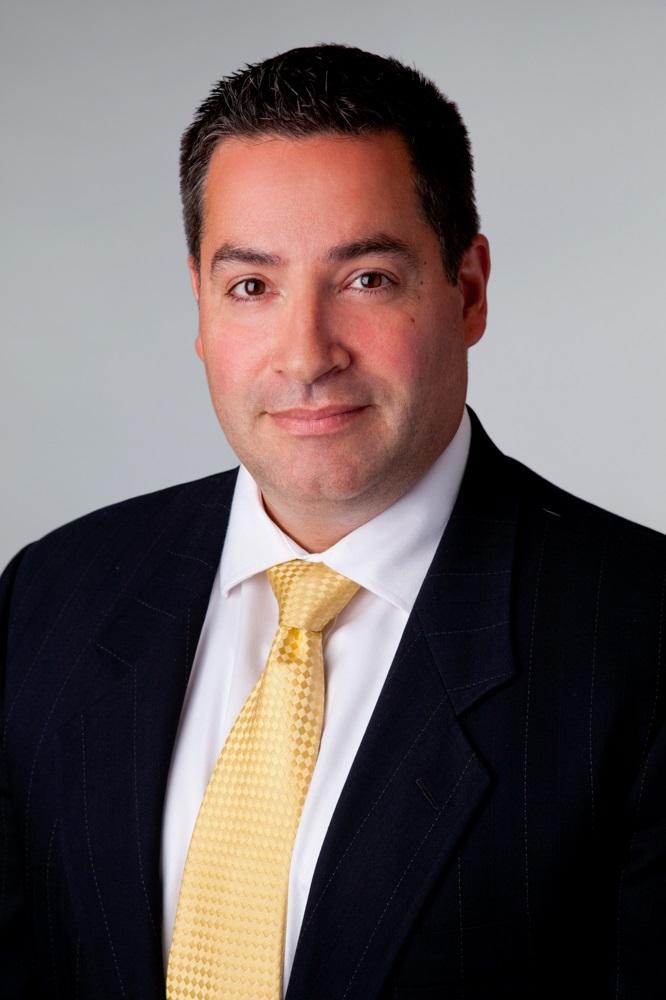 Greg Perullo | Commonwealth Financial Group