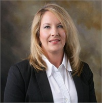 Angie McCarthy  | Client Services Associate