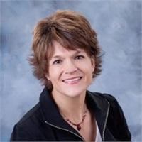 Patty Riely