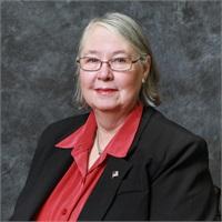 Carol  Uselman