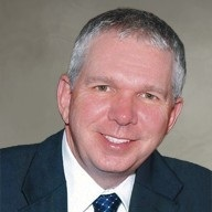 Jeffrey C. Knox