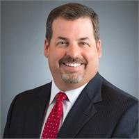 Nick Spagnoletti, Jr., CFP®