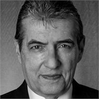 Alan Kranitz