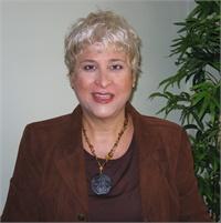 Dorothy Melnik