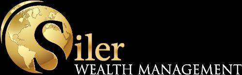 Siler Wealth Management Logo