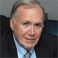 Alan Braden