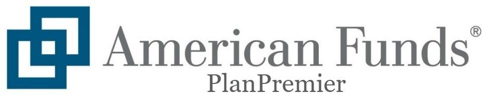 American Funds Plan Premier