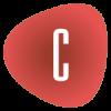 C - Red Money