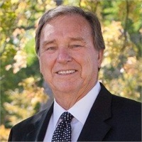 John J. Masus