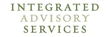 Richard Fields - Integrated Advisory Services - Winston-Salem, NC