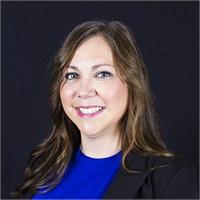 Melissa McFadden