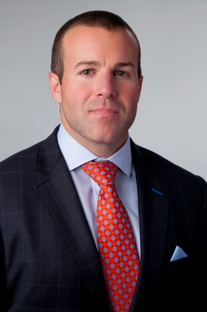 Mike Moran | Commonwealth Financial Group