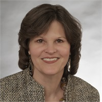 Stephanie Dugger
