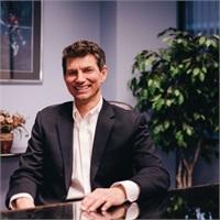 Mark Giraud