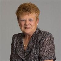 Judy Ohler