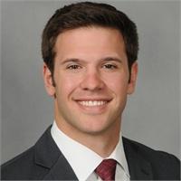 Steve Hengehold, CFP®