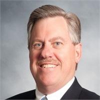 Michael J. Sackett