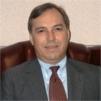 Kenneth Difiore