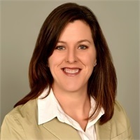 Katie  Casey-Macias