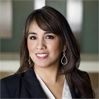 Cristina Garay