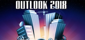 LPL Market Outlook
