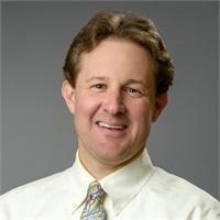 Michael Castillo CFP®, CLU