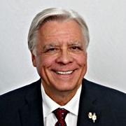 Gary Aiken