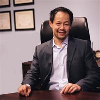 Marty Chiu