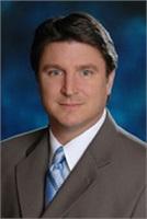 John Shutowick