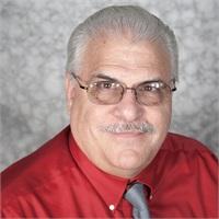 Bob Schlumberger