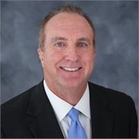 Randy Cox, CFP, RFC