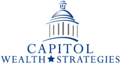 Capital Wealth Strategies - Austin, TX