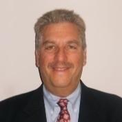 Steven Fichtenbaum