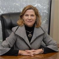 Kathy Kueider