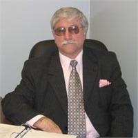 Robert Sestili