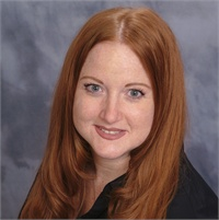 Lynn Marie Feoranz