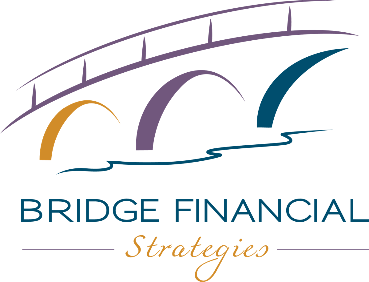 Bridge Financial Strategies - Scottsdale, AZ