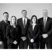 Blackstone Valley Wealth Management, LLC.